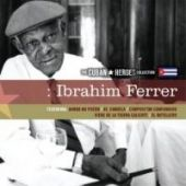 covers/161/the_cuban_heroes_collection_ferrer.jpg