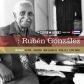 covers/161/the_cuban_heroes_collection_gonzales.jpg