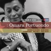 covers/161/the_cuban_heroes_collection_portuondo.jpg