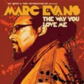 covers/161/the_way_you_love_me_evans.jpg