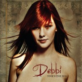 covers/161/touch_the_sun_deb.jpg