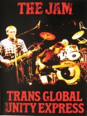 covers/161/trans_global_unity_express_152385.jpg