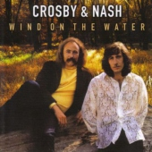 covers/161/wind_on_the_water_152222.jpg