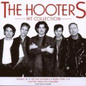 covers/162/hit_collection_edition_edice_2007_hooters.jpg