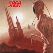 covers/162/house_of_cards_2001_saga.jpg