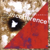covers/162/incoherence_154510.jpg