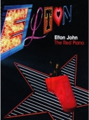 covers/162/red_piano_153750.jpg