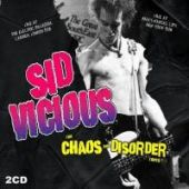 covers/162/the_chaos_and_disorder_tapes_vicious.jpg
