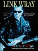 covers/162/the_rumbleman_dvd_wray.jpg