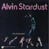 covers/162/the_untouchable_stardust.jpg
