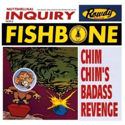 covers/163/chim_chims_bad_ass_fishbone.jpg