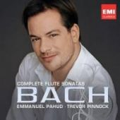 covers/163/complete_flute_sonataspahud_bach.jpg