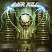 covers/163/electric_age_2012_euoverkill.jpg