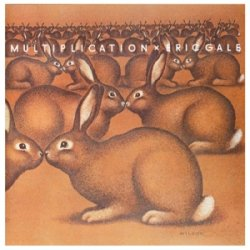 covers/163/multiplication_gale.jpg