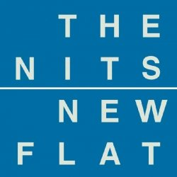 covers/163/new_flat_nits.jpg