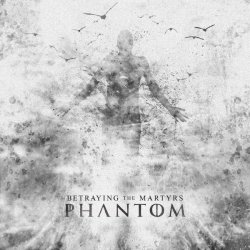 covers/163/phantom_betraying.jpg