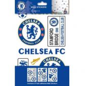 covers/163/set_3_archu__27_kusunalepky_set__chelsea_fc.jpg