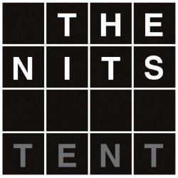 covers/163/tent_nits.jpg