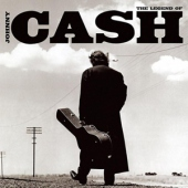 covers/163/the_legend_of_johnny_cash_678439.jpg