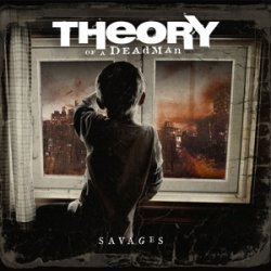 covers/163/theory_of_a_deadman_savages.jpg