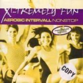 covers/163/xtremely_funaerobic_intervall_ruzni.jpg