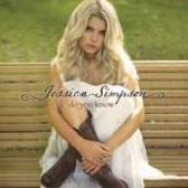covers/164/do_you_know_jessica_si.jpg