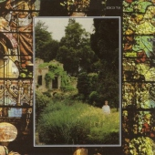 covers/164/the_garden_deluxe_edition_158878.jpg