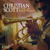 covers/165/live_at_newport_scott.jpg