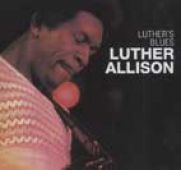 covers/165/lutherblues_remastered.jpg