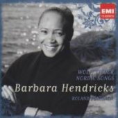 covers/165/nordic_songswolf_hendricks.jpg