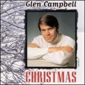 covers/166/glen_campbell_christmas_cambell.jpg