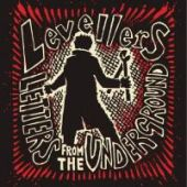 covers/166/letters_from_the_underground_levellers.jpg