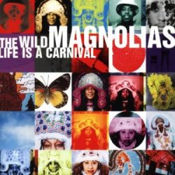 covers/166/life_is_a_carnival_wild.jpg