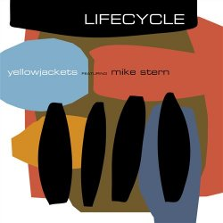 covers/166/lifecycle_yellowjackets.jpg