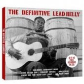 covers/166/the_definitive_leadbelly.jpg