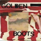 covers/166/winter_of_our_discotheque_golden.jpg