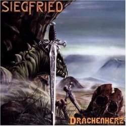 covers/167/drachenherz_siegfried.jpg