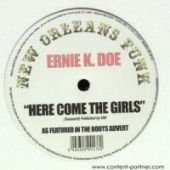 covers/167/here_come_the_girls_kdoe.jpg