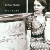 covers/167/revival_welch.jpg