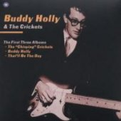 covers/167/the_first_three_albums_the_chirping_holly.jpg