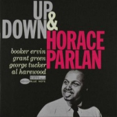 covers/167/up_and_down_186241.jpg