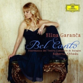 covers/168/bel_canto_244747.jpg