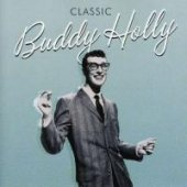 covers/168/classic_holly.jpg