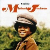covers/168/classic_jackson.jpg
