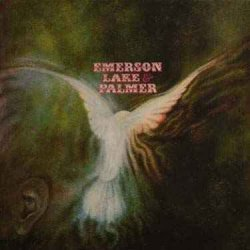 covers/168/emerson_lake_and_palmer_r_emerson.jpg