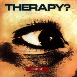 covers/168/nurse_therapy.jpg
