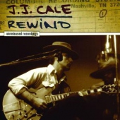 covers/168/rewind_122677.jpg