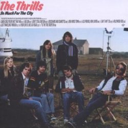 covers/168/so_much_for_the_city_thrills.jpg
