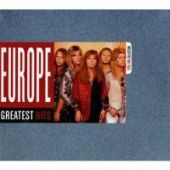 covers/168/steel_box_collection_greatest_hits_europe.jpg