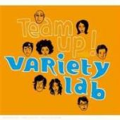 covers/168/team_up_variety.jpg